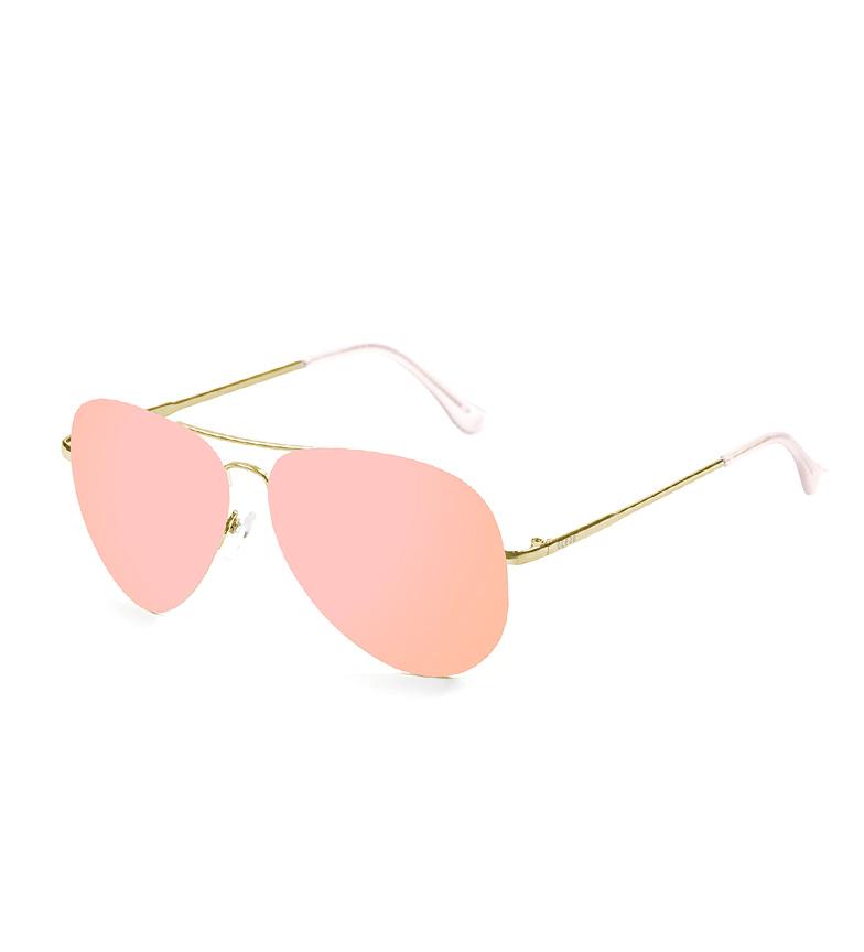 Comprar Ocean Sunglasses Long Beach sunglasses pink