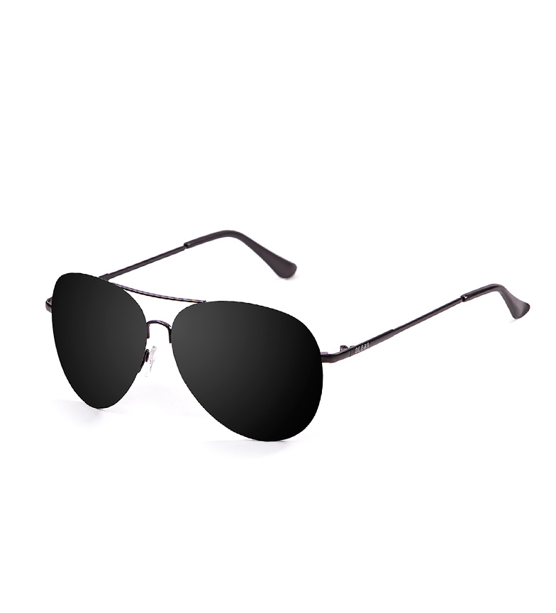 Comprar Ocean Sunglasses Lunettes de soleil Long Beach noir