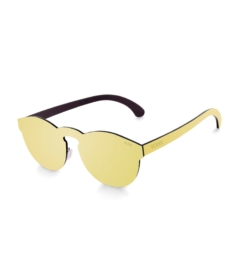 Comprar Ocean Sunglasses Lunettes de soleil Long Beach