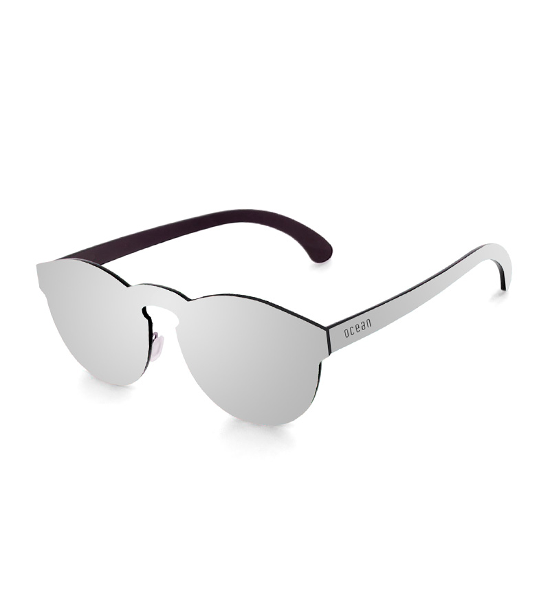 Comprar Ocean Sunglasses Gafas de sol Long Beach