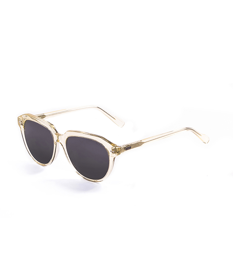 Comprar Ocean Sunglasses Golden Mavericks sunglasses