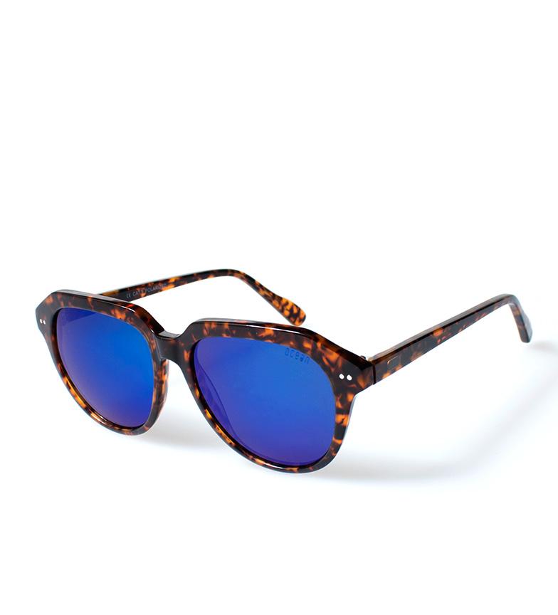 Comprar Ocean Sunglasses Lunettes de soleil briller Mavericks havane