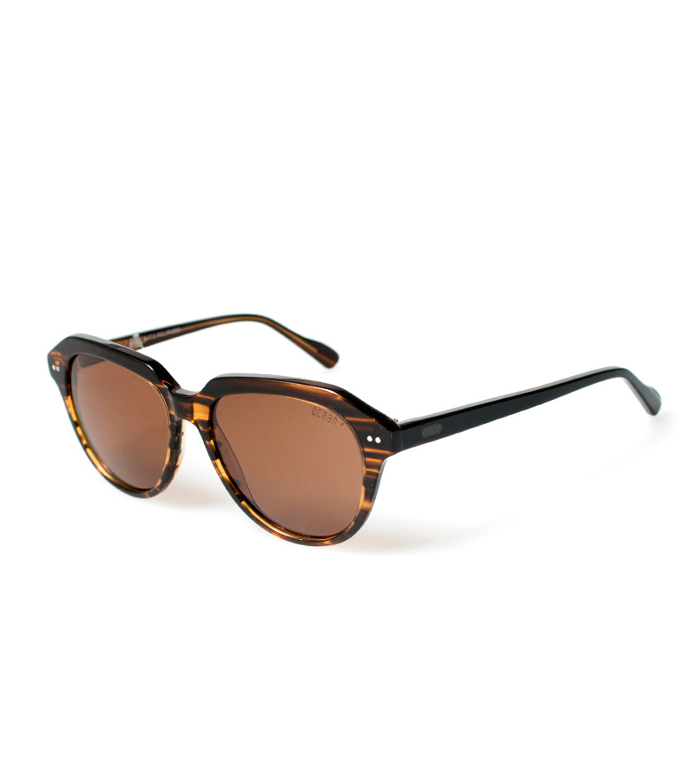 Comprar Ocean Sunglasses Gafas de sol Mavericks marrón