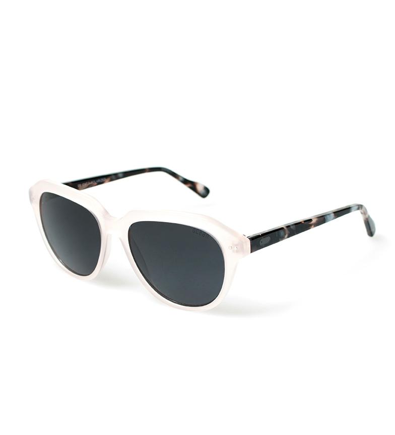 Comprar Ocean Sunglasses Mavericks nude sunglasses