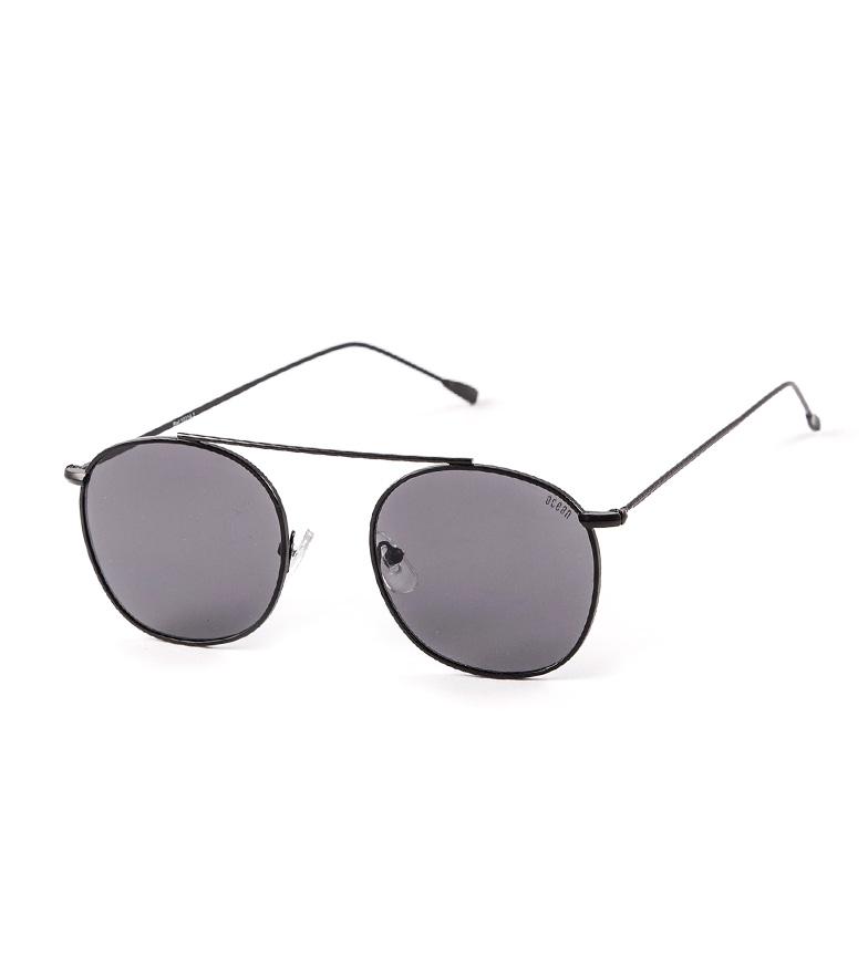 Comprar Ocean Sunglasses Memphis lunettes de soleil noir