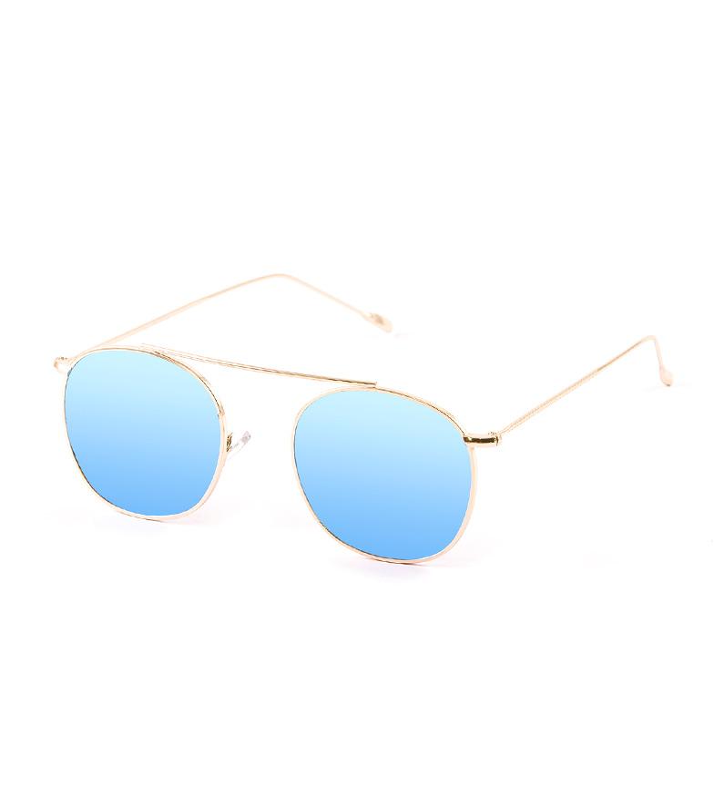 Comprar Ocean Sunglasses Memphis sunglasses blue