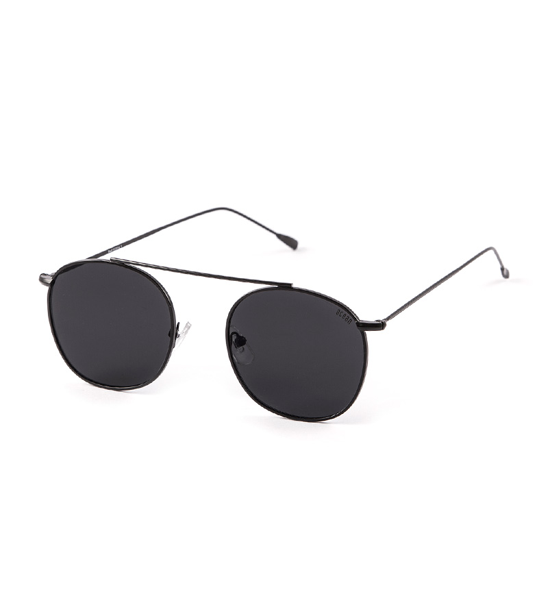 Comprar Ocean Sunglasses Memphis sunglasses black, gold