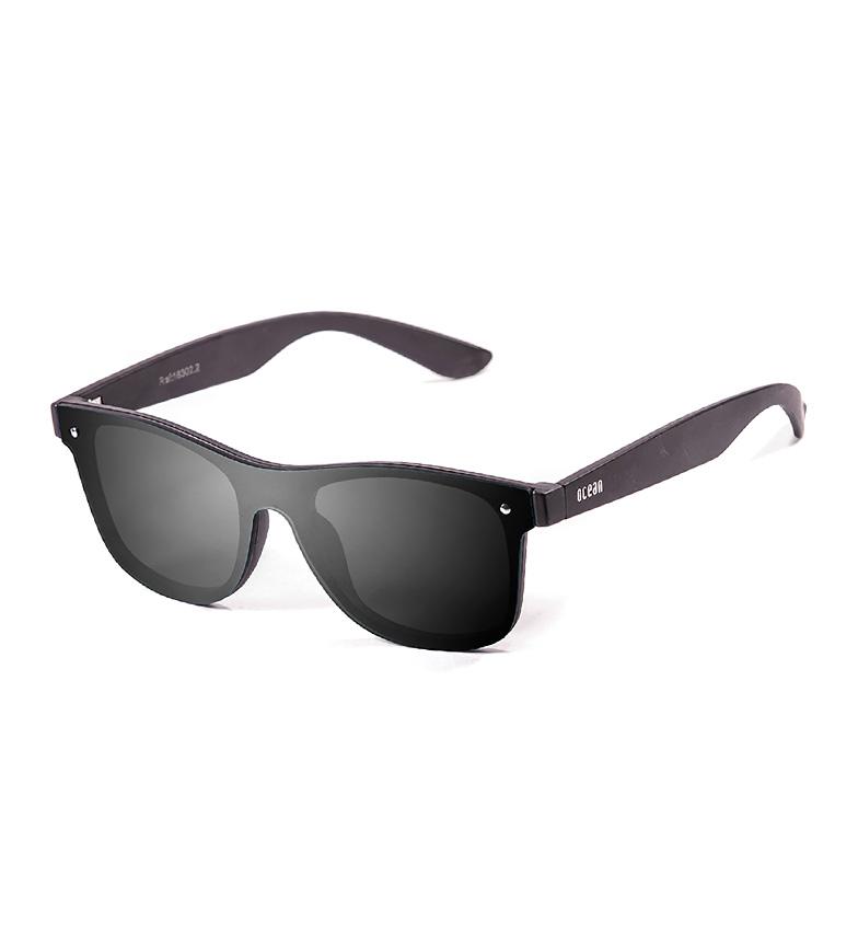 Comprar Messina Ocean Gafas Esdemarca De Sol Sunglasses Negro UpzSMV