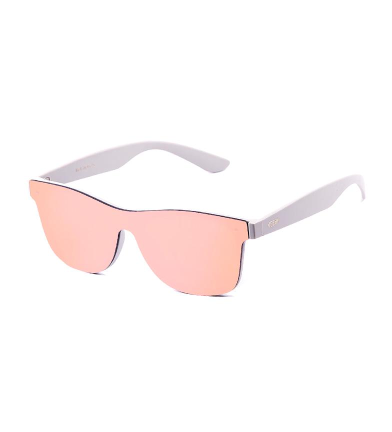 Comprar Ocean Sunglasses Gafas de sol Messina rosa