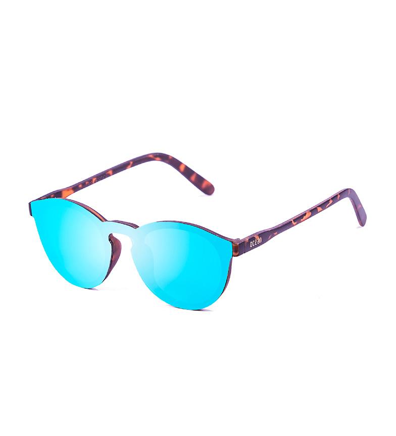 Comprar Ocean Sunglasses Gafas de sol Milan marrón, azul