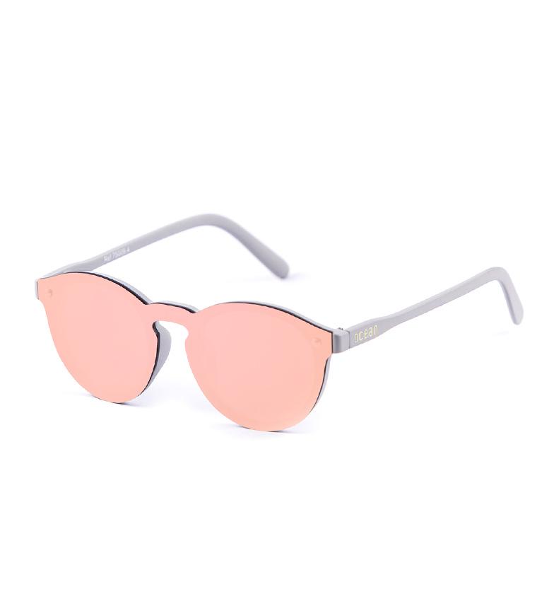 Comprar Ocean Sunglasses Gafas de sol Milan gris, rosa