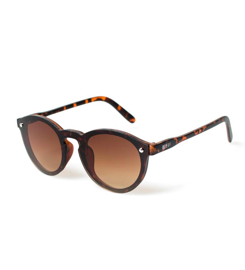 Comprar Ocean Sunglasses Óculos de sol Brown Milan