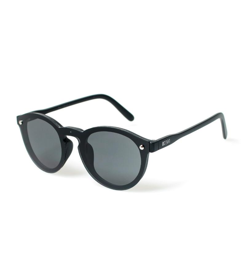 Comprar Ocean Sunglasses Sunglasses Milan black