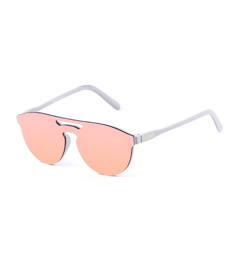 Comprar Ocean Sunglasses Modena sunglasses gray