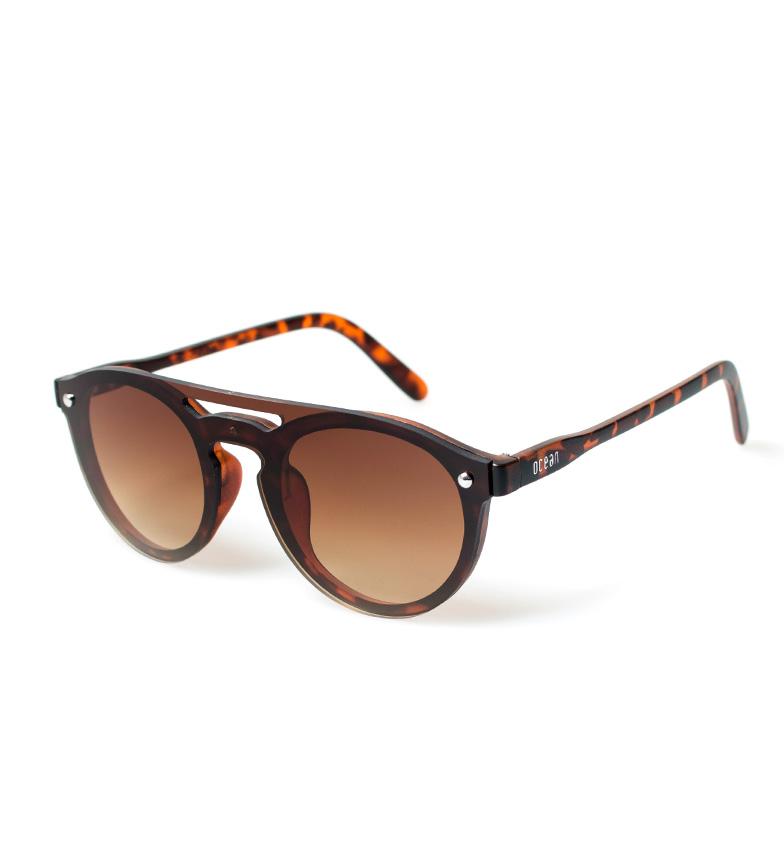 Comprar Ocean Sunglasses Modena sunglasses brown