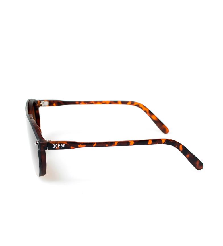 Ocean Sunglasses Gafas de sol Modena marr�n