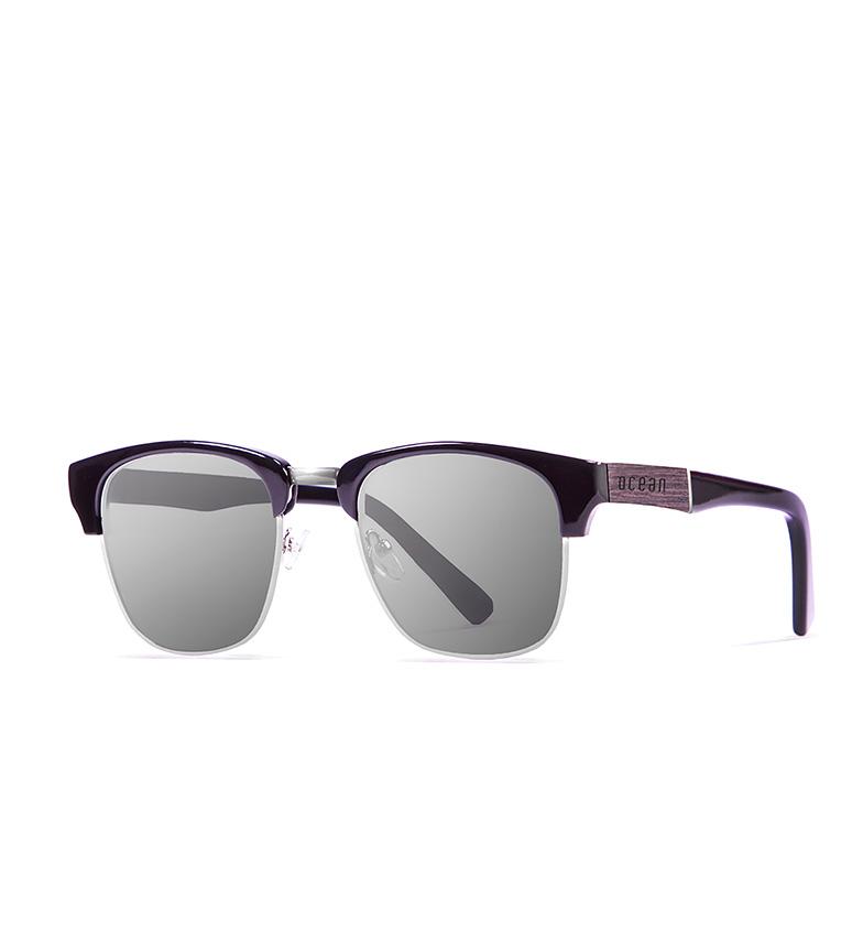 Comprar Ocean Sunglasses Black sunglasses Nice