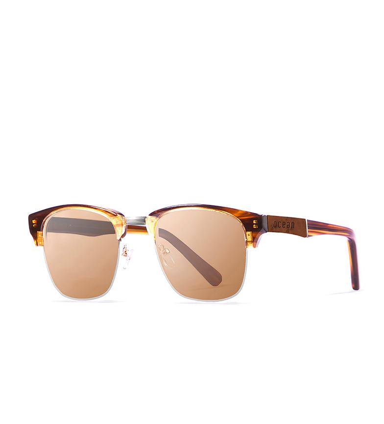 Comprar Ocean Sunglasses Gafas de sol Niza marrón