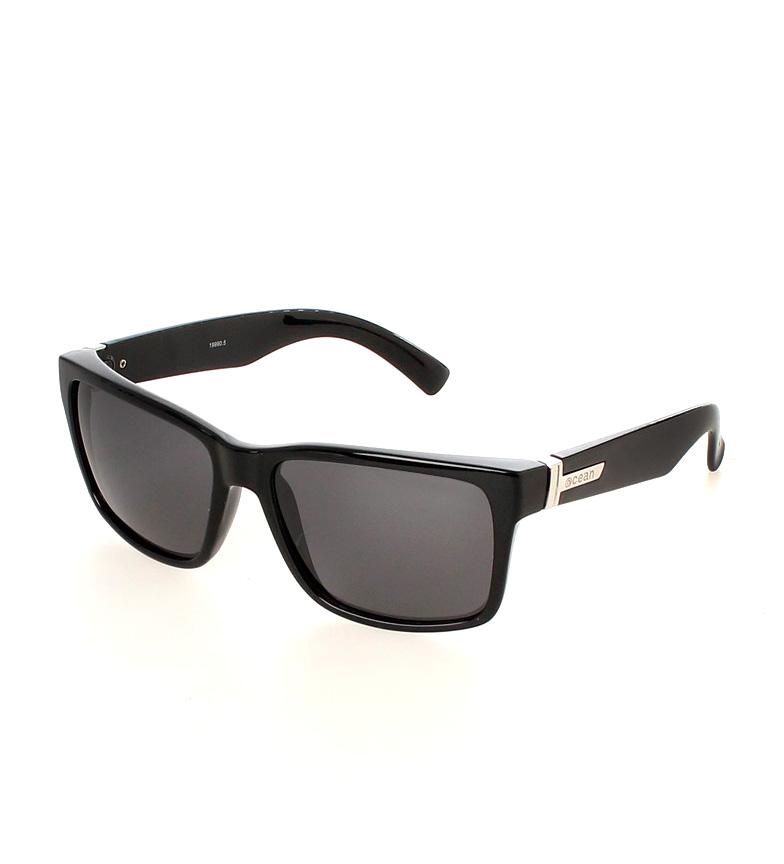 Comprar Ocean Sunglasses North Shore sunglasses black gloss