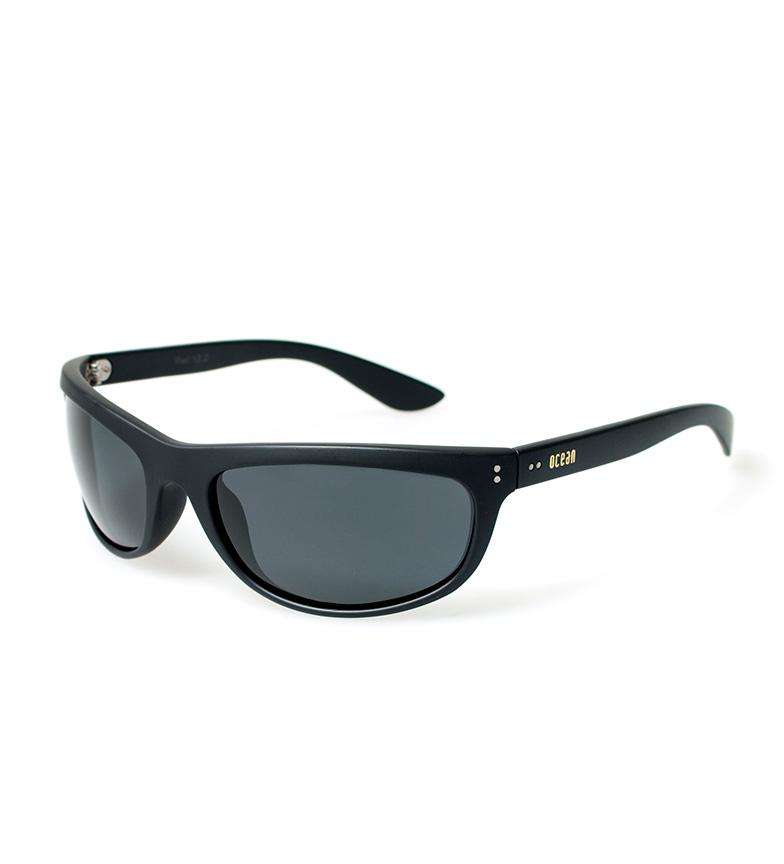 Comprar Ocean Sunglasses Black Periscope sunglasses