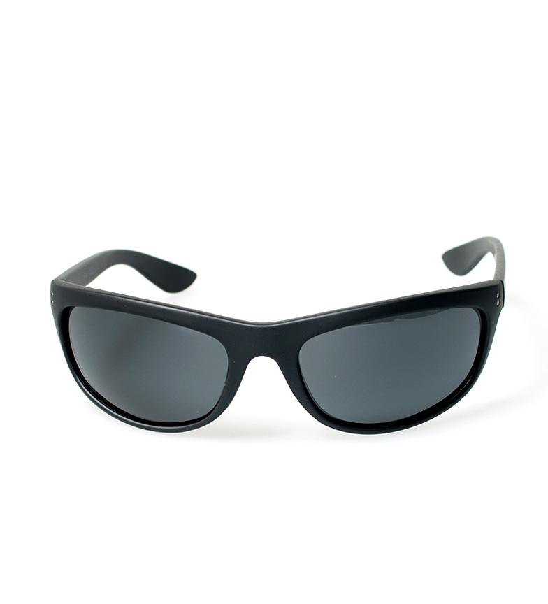 Ocean Sunglasses Gafas de sol Periscope negro