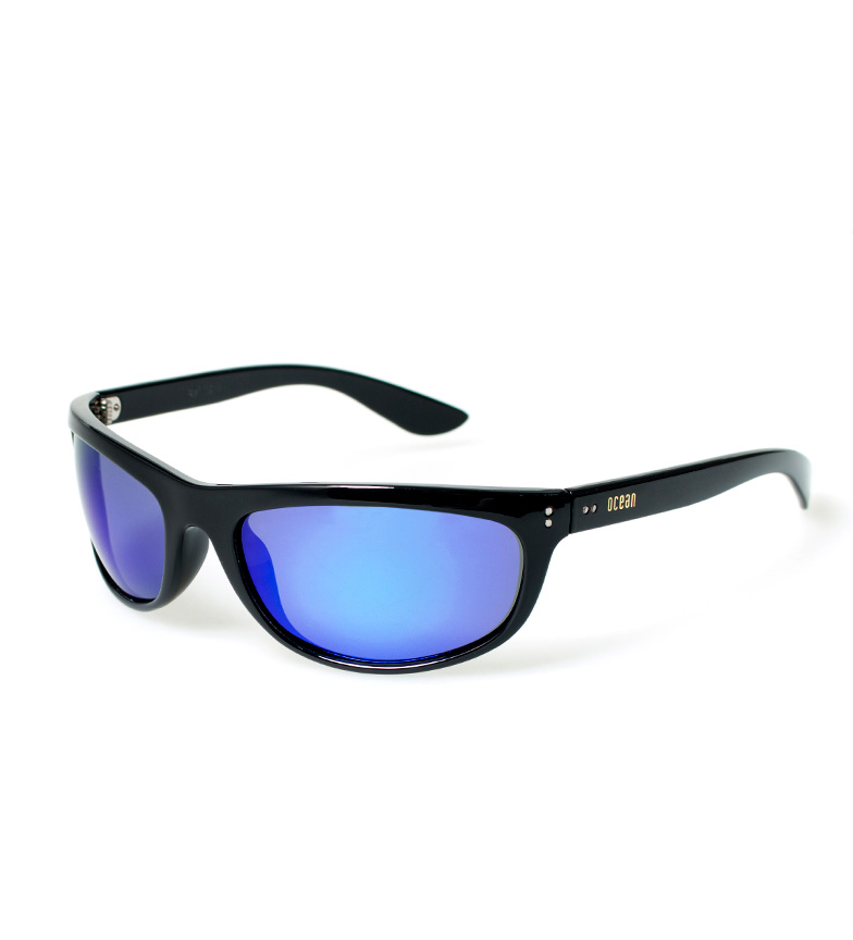 Comprar Ocean Sunglasses Periscope sunglasses black, blue