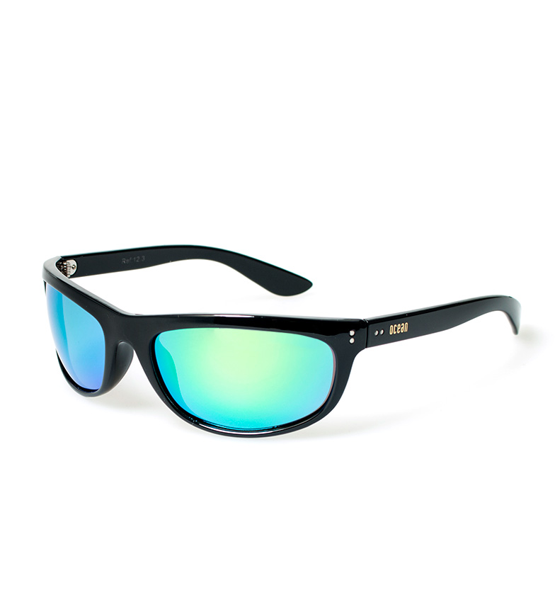 Comprar Ocean Sunglasses Periscope sunglasses black, green