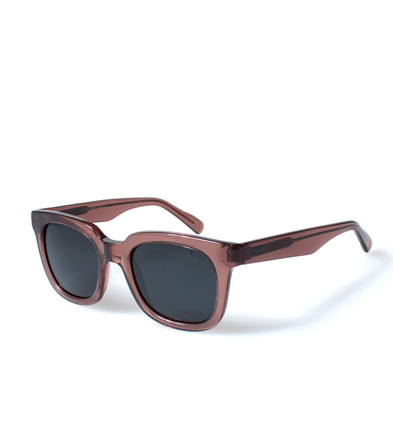 Comprar Ocean Sunglasses Lunettes San Clemente éclat gris transparent