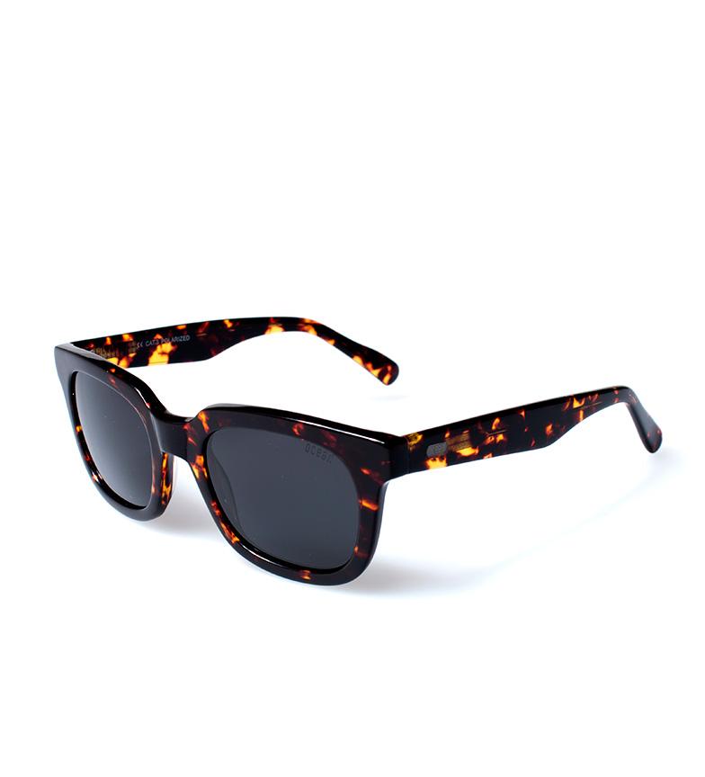 Comprar Ocean Sunglasses Gafas de sol San Clemente habana brillo