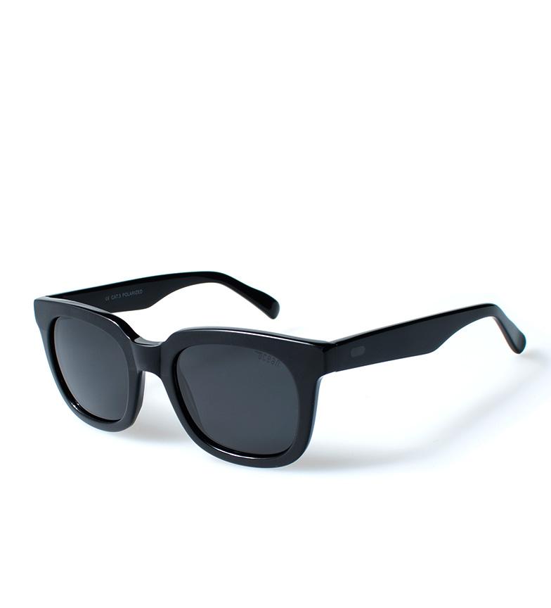 Comprar Ocean Sunglasses Óculos de sol San Clemente black fosco-gloss