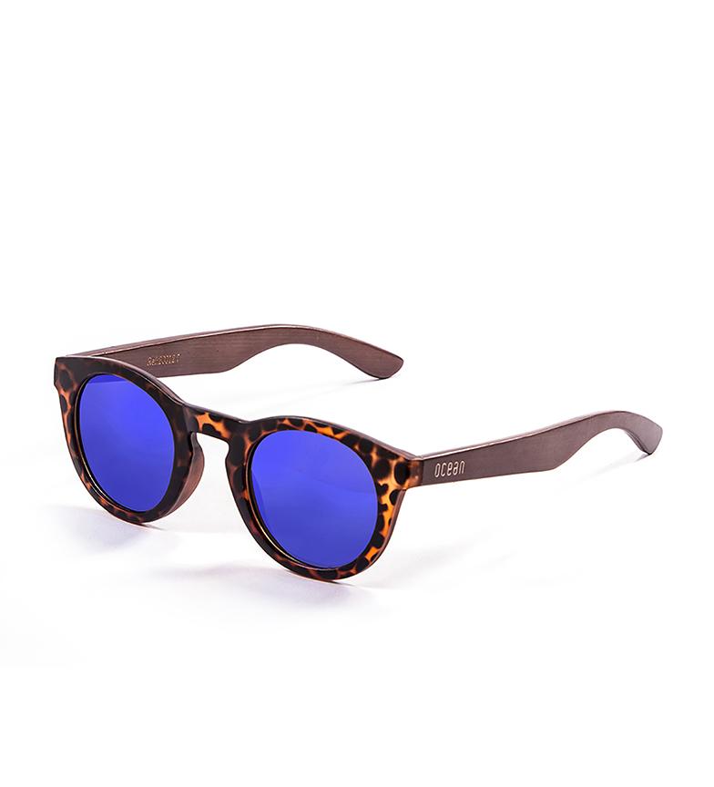 Comprar Ocean Sunglasses Lunettes de soleil San Francisco bleu