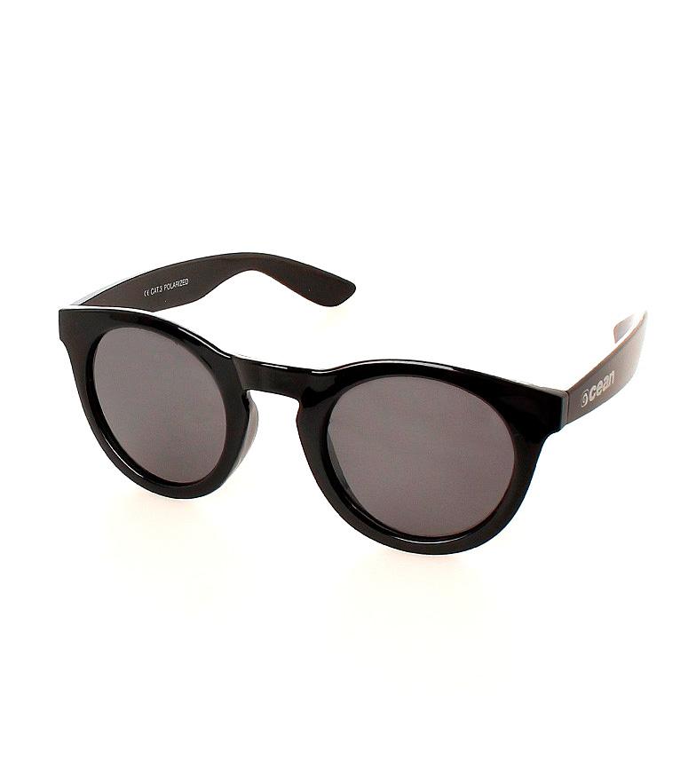 Comprar Ocean Sunglasses Lunettes de soleil San Francisco noir brillant