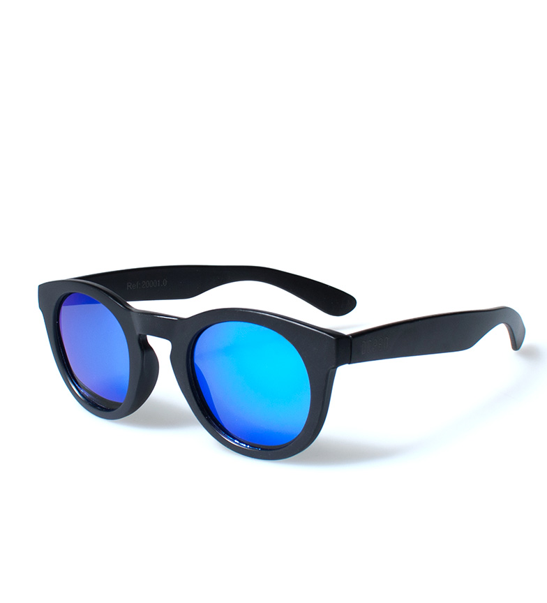 Comprar Ocean Sunglasses Sunglasses San Francisco matte black
