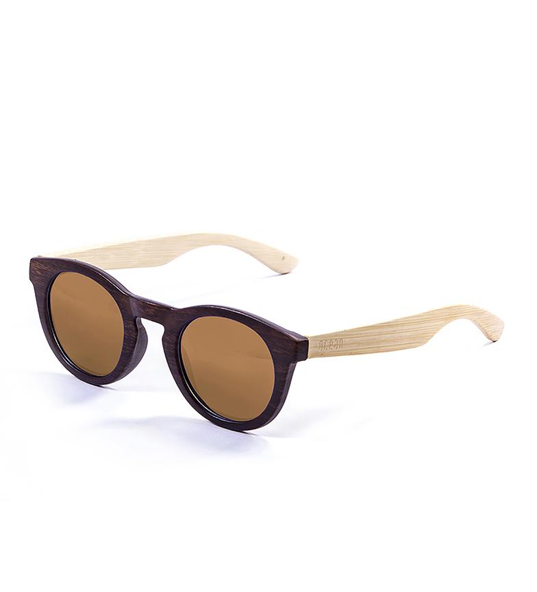 Comprar Ocean Sunglasses Gafas de sol San Francisco Wood