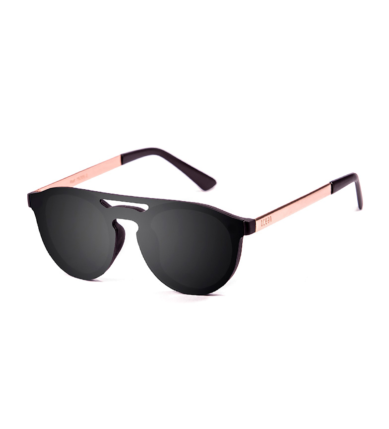 Comprar Ocean Sunglasses San Marino sunglasses black
