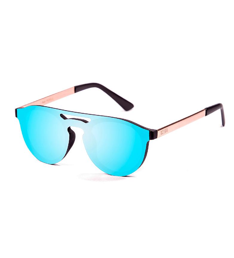 Comprar Ocean Sunglasses Óculos de sol San Marino azul