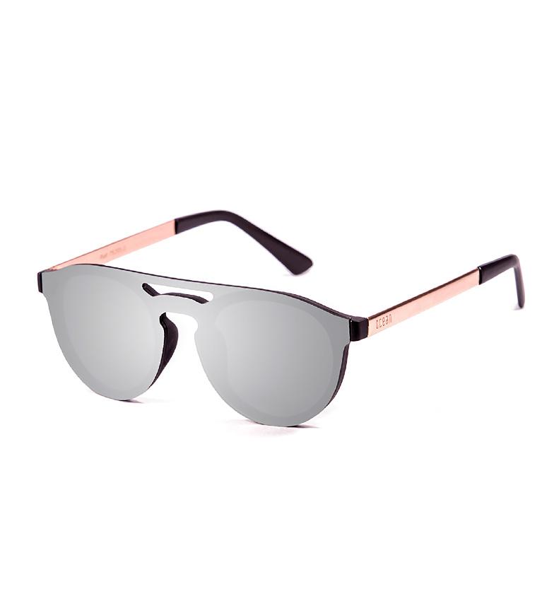 Comprar Ocean Sunglasses Gafas de sol San Marino negro, dorado