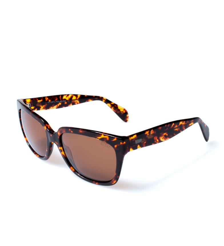 Comprar Ocean Sunglasses Santa Monica óculos de sol sol brilhar havana