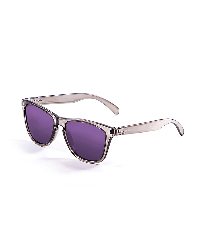 Comprar Ocean Sunglasses Sunglasses Violet Sea