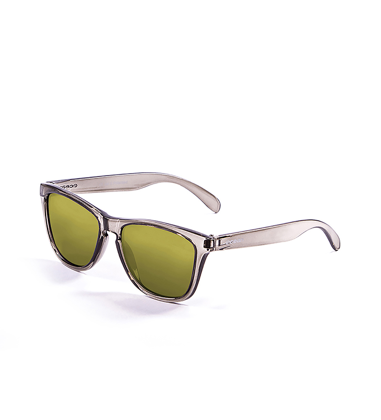 Comprar Ocean Sunglasses Sunglasses Yellow Sea