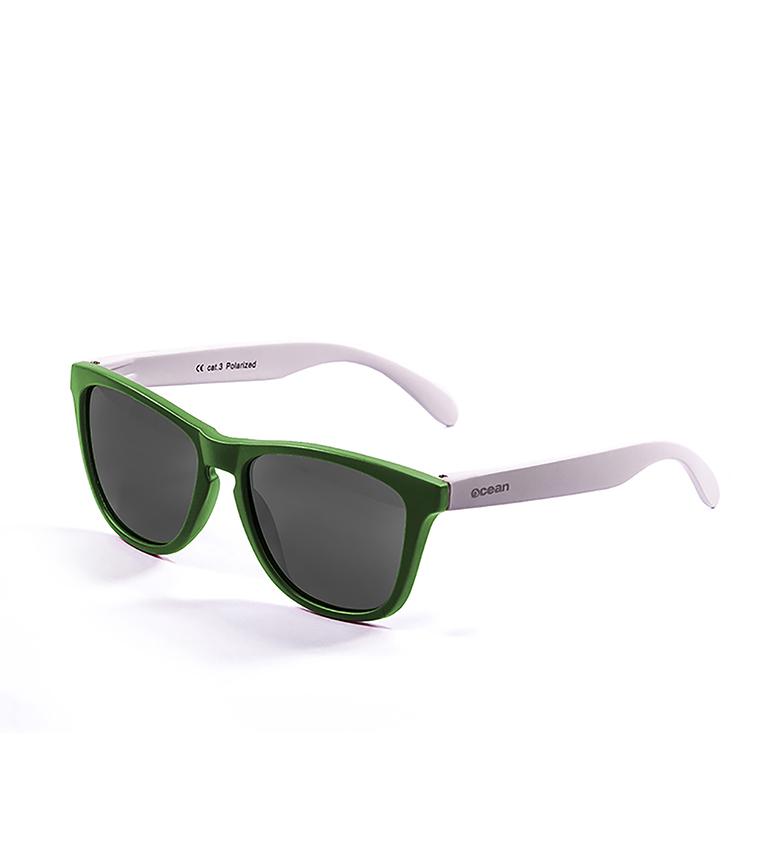 Comprar Ocean Sunglasses Lunettes de soleil Sea green