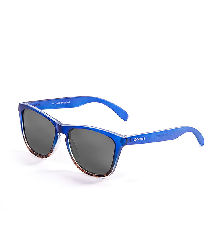 Comprar Ocean Sunglasses Sunglasses Sea blue