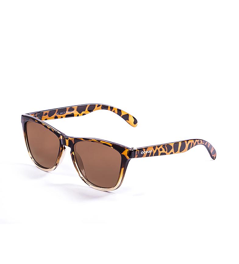 Comprar Ocean Sunglasses Gafas de sol Sea marrón