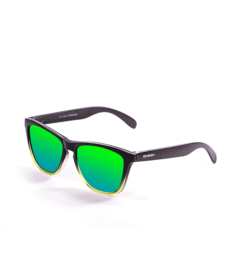 Comprar Ocean Sunglasses Sunglasses Sea green