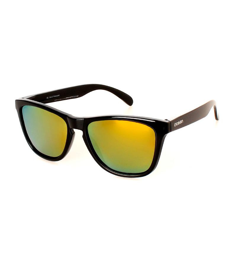 Comprar Ocean Sunglasses Sunglasses Be black shine