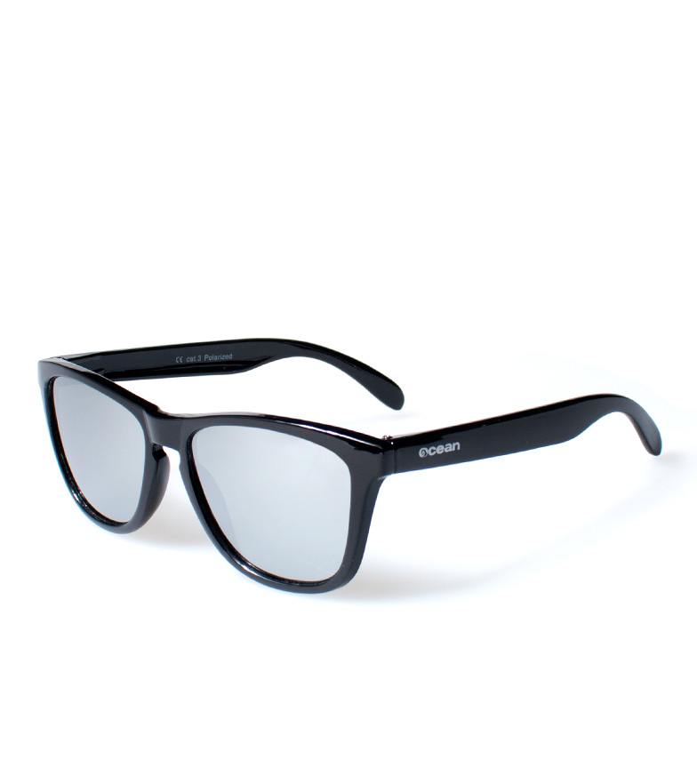 Comprar Ocean Sunglasses Mer lunettes de soleil briller noir