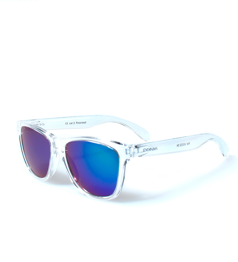 Comprar Ocean Sunglasses Sunglasses Be Transparent Shine