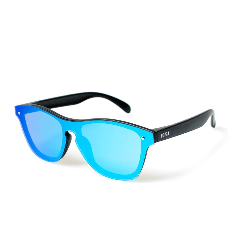 Comprar Ocean Sunglasses Gafas de sol Socoa azul, negro