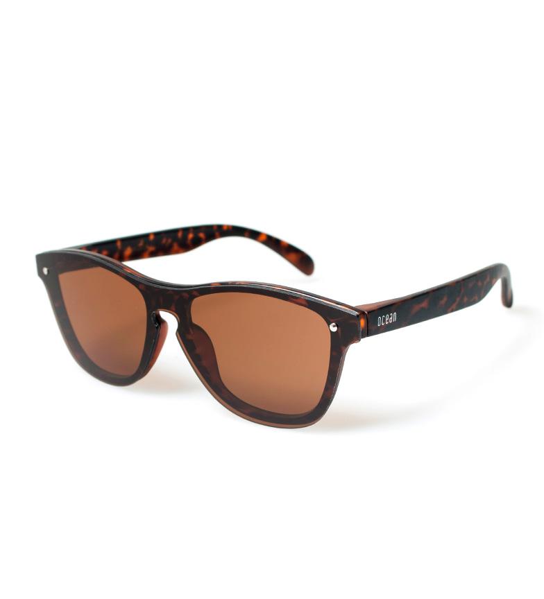 Comprar Ocean Sunglasses Lunettes de soleil Brown Socoa