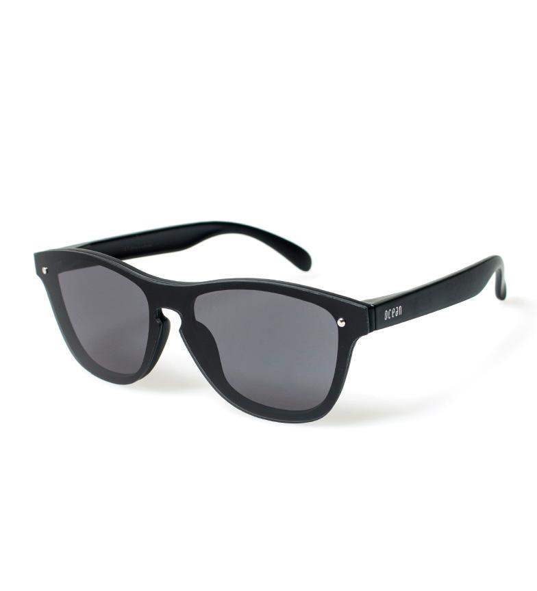 Comprar Ocean Sunglasses Sunglasses Socoa black